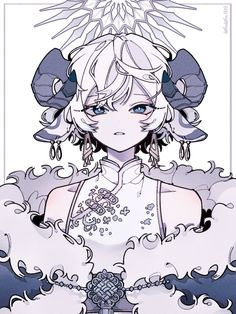 Bilder Consider Gates Outside Your Home Article Body: As a landscape architect, there are many thing Male Character, Fantasy Character Design, Character Drawing, Art Anime Fille, Anime Art Girl, Cute Art Styles, Cartoon Art Styles, Art Kawaii, Art Mignon