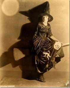 0f25a976b63ae 74 Best Witches in the 1800s images