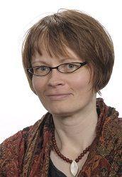 Heike Thormann, Autorin, Trainerin und Publizistin Seminarmethoden