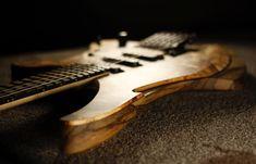 "Noé Guitares on Instagram: ""Imminent impact! @sophiatremolos @bareknucklepickupsofficial @xguitars @0wlysheet @goheadless @simply_headless @guitaryouready"""