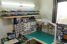HobbyZone is a company from Poland that offers you useful items which enable you to improve your working conditions and keep the work space clean and tidy. Hobbies For Men, Hobbies That Make Money, Hobbies And Interests, Fun Hobbies, Hobbies And Crafts, Hobby Bird, Hobby Lobby Las Vegas, Hobby Lobby Furniture, Hobby Desk