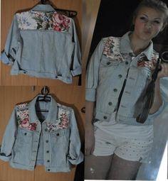 Aninuska Diy Clothes