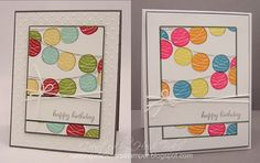 RunningwScissorsStamper: Stampin' Addicts Occasions Catalog Blog Hop