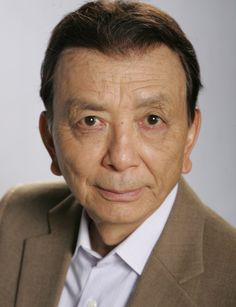 American actor James Hong turns 86 today - he was born 2-22 in 1929. He's appeared in more then 500 TV and film roles. Some of his film credits include Chinatown, The Two Jakes, Blade Runner and The Sand Pebbles.