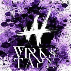 Virus Mixtape aus der Virusbox [02.06.17] | von Kilez More