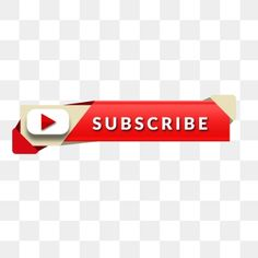 Social Media Buttons, Social Media Banner, Youtube Logo, Youtube Youtube, Png Images For Editing, Snapchat Logo, Youtube Editing, Youtube Design, Download Wallpaper Hd