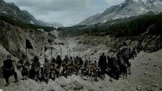 Vikings - Wardruna