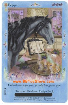 pictures of bella sara Halloween Horse Cards, Great Love, Make Me Smile, Holi, Sketches, Horses, Halloween, Books, Pepper