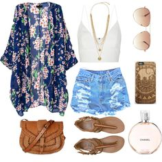 picnic day by lilian-madrigal on Polyvore featuring polyvore fashion style Narciso Rodriguez Billabong Warehouse Vince Camuto Steve Madden