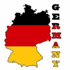 german flag jpg