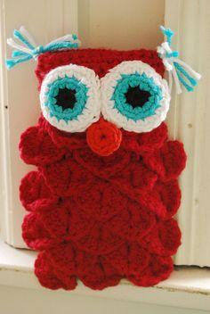 DSC_4555 by The Crochet Crowd®, via Flickr