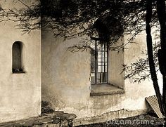 Google Image Result for http://www.dreamstime.com/adobe-homes-in-arizona-thumb14571045.jpg