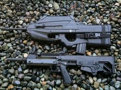 RFB Pictures - Show & Tell (NO DISCUSSION) - Page 8 - KTOG - Kel Tec Owners Group Forum
