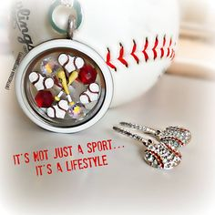 Batter Up! Say Hello to Origami Owl's Exclusively licensed MLB charms! Questions? owlisallyouneed@gmail.com