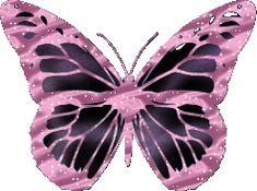 Imagenes De Mariposas Brillantes   Bueno esto fue todo espero que les guste ... !!!