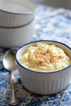 Veja como é fácil preparar uma deliciosa receita diferente para a típica festa junina: quinoa doce. - NatueLife