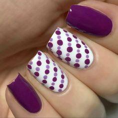 nails for spring simple * nails for spring . nails for spring 2020 . nails for spring acrylic . nails for spring break . nails for spring gel . nails for spring simple . nails for spring coffin . nails for spring acrylic coffin Fancy Nails, Trendy Nails, Diy Nails, Cute Nails, Nail Polish, Nail Nail, Nail Glue, Manicure E Pedicure, Manicure Ideas