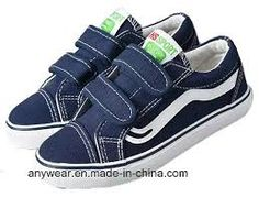 boys and girls footwear shoes - Google Search Girls Footwear, Footwear Shoes, Girls Shoes, Boy Or Girl, Wedges, Google Search, Boys, Sneakers, Fashion