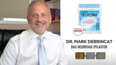 Neurovax - Ihr natürlicher Immunsystem-Booster von Neuro Socks Autonomic Nervous System, Neuroscience, Neurology, Feel Better, Medicine, Healthy
