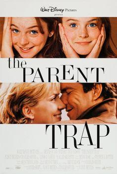 The Parent Trap (1998) - Photo Gallery - IMDb