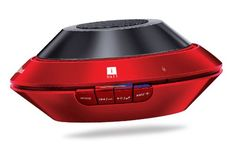 #iball UFO3 #Bluetooth #Portable_Speaker Buy Now Price: INR 1,604.00