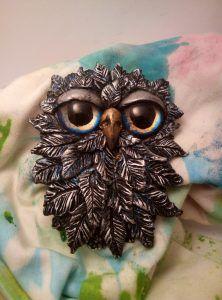 Galéria | Kézművesház Mandala, Owl, Bird, Animals, Animales, Animaux, Owls, Birds, Animal
