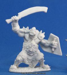 http://www.reapermini.com/Miniatures/Bones/price/77042