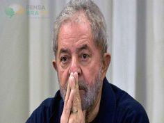 URGENTE -Policia Federal acaba de bater na porta de Lula, veja aqui... - https://pensabrasil.com/urgente-policia-federal-acaba-de-bater-na-porta-de-lula-veja-aqui/