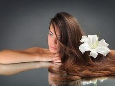 How to give your hair the best! How To Make Brown, How To Make Hair, Brown Hair, Black Hair, Healthy Hair Tips, About Hair, Hair Today, Hair Hacks, Long Hair Styles