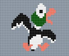 Google Image Result for http://fc05.deviantart.net/fs70/i/2010/055/9/2/Duck_Hunt_Tile_by_drsparc.jpg