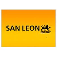 San Leon Energy - Tosca have increased holding crossing the 14%  - http://www.directorstalk.com/san-leon-energy-tosca-have-increased-holding-crossing-the-14/