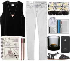 """"""".84"""" by mhint on Polyvore"""