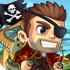 Subway Surfers na App Store Ipod Touch, Subway Surfers Download, Jet Packs, Gaming Tips, News Apps, Latest Games, Disney Frozen, Free Games, Arcade Games