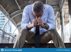 Getting Fired, Economics, Sad, Stock Photos, American, City, Image, Cities, Finance
