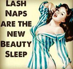 Inspiration discovered by Alyvia Singleton. #lashes #eyelashextensions @bloomdotcom