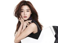 Maquiagem Sul coreana: Conheça suas características e tendências