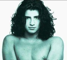Sakis Rouvas-- greece Famous Men, Hot Guys, Greece, Artists, Man Women, Men, Greece Country, Artist