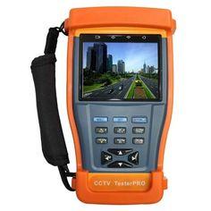 http://kapoornet.com/saferguard-35-tft-lcd-monitor-cctv-tester-signal-intensity-testing-dc12v-output-audio-ptz-yellow-color-p-6172.html?zenid=3cc883f8277be2894d2b99969c566ba3