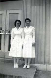 Comfortable Nurse Uniforms