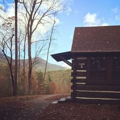 1000 images about cabins and villas on pinterest state Devils fork state park cabin rentals