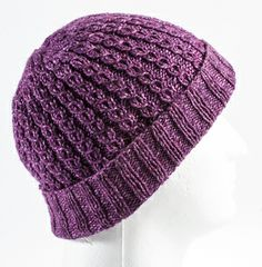 "Smitten Hat by Twitchy Design .... FREE until 04/04/2014... No Code Needed. It will automatically apply a discount when you click ""Coupon Code""   ___________________________________ To claim this offer:  1. You must be a member of Ravelry (free)  2. Click ""buy it now"" link.  3. Click ""use a coupon code"" and your total will be adjusted to show free 4. Click ""checkout now"" to download your file. This will automatically add the pattern to your Ravelry Library."