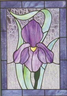 Stained Glass Supplies, Fusing Supplies At Delphi Glass Stained Glass Quilt, Stained Glass Flowers, Stained Glass Crafts, Faux Stained Glass, Stained Glass Designs, Stained Glass Panels, Stained Glass Patterns, Delphi Glass, Stained Glass Supplies