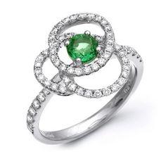 worlds most beautiful emeralds