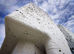 대기 오염 정화해주는 시멘트? -테크홀릭 http://techholic.co.kr/archives/41633