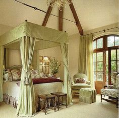 Building a French Inspired Home, French Home Design, French Inspired Home, French Style Home Construction, Jack Arnold Home Design, Home Construction