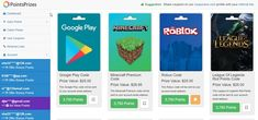 Learn the legit ways to get free robux on roblox. Perfect Image, Perfect Photo, Love Photos, Cool Pictures, Google Play Codes, How To Play Minecraft, Sight Word Activities, Thinking Skills, Online Courses