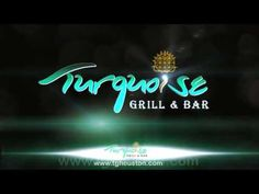Turquoise Grill & Bar  *Authentic Turkish and Mediterranean foods that are guaranteed to make your taste buds sizzle!* Sugar Land, Texas Town Center 16019 City Walk Sugar Land, Texas 77479 Ask for Jim (Yilmaz)...tell him Lilia sent you!