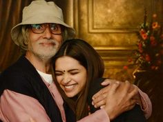 Piku Box office collection: Movie has crossed 100 crore mark For more information visit #thenarration(http://thenarration.com)