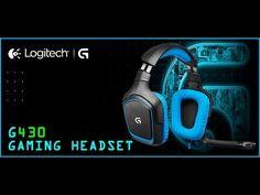 Black Ops 2  probando el audio de los LOGITECH G430 GAMING HEADSET