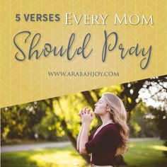 Are you fighting for your kids? Here are 5 Scriptures that every mom should pray for her children. These are war room prayers for your children. Prayers For Teenagers, Prayer For Son, Prayer For Guidance, Praying For Your Children, Prayers For Children, Guidance Quotes, Scripture Cards, Bible Scriptures, Mom Prayers